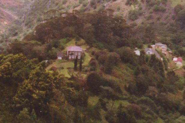 wranghams-garden